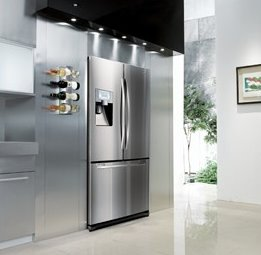 samsung-rfg299-french-door-refrigerator1