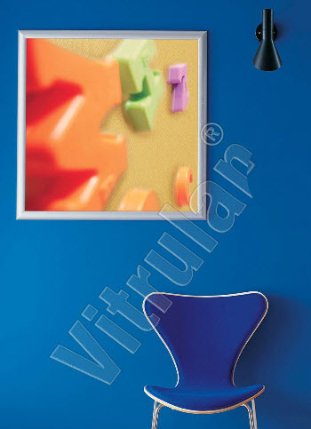 vitrulan-magnet