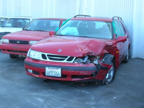 Accident 2009-07-14 001