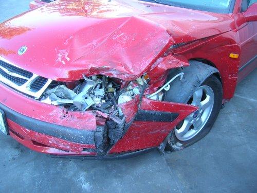 Accident 2009-07-14 002