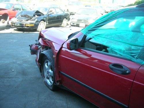 Accident 2009-07-14 003