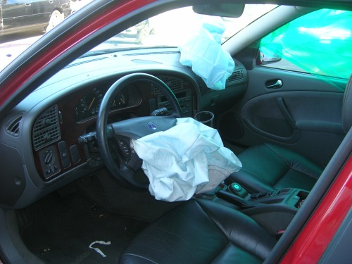 Accident 2009-07-14 006