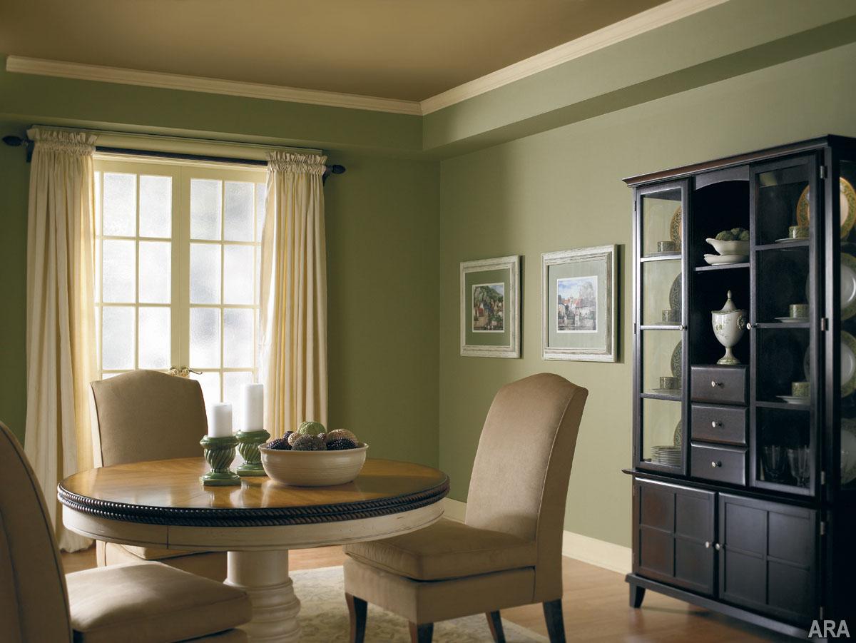 latest interior design white kitchen inspiration ideas for you