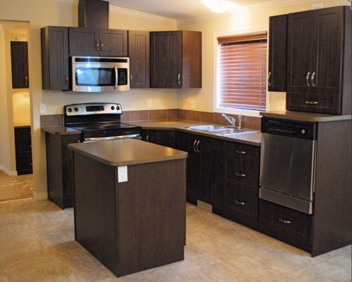 universal design in modular manufactured homes